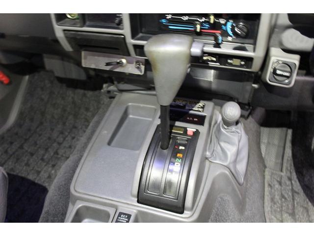 トヨタ ランドクルーザープラド EXワイド 3.0DT サンルーフ リフトアップ