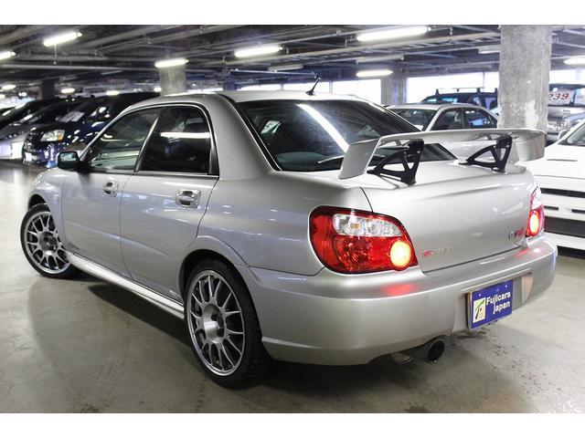 S203 ワンオーナー HDDナビ 555限定車(9枚目)