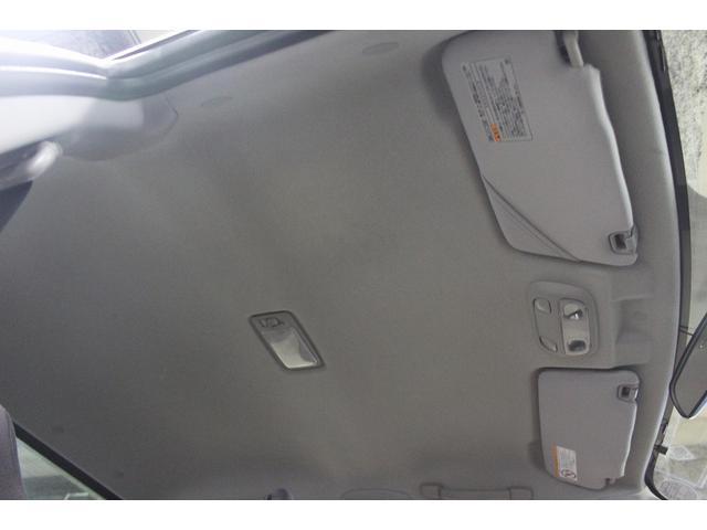 S203 ワンオーナー HDDナビ 555限定車(12枚目)