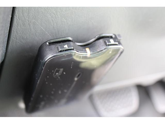 トヨタ ランドクルーザープラド TX SDナビサンルーフ リフトアップMKW17AW