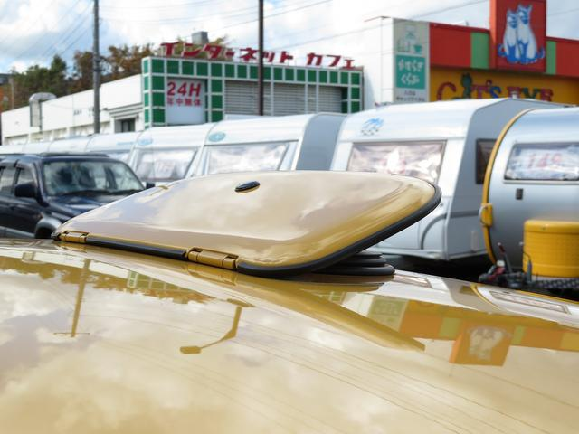 WRX STI スペックC タイプRA-R 300台限定車(9枚目)