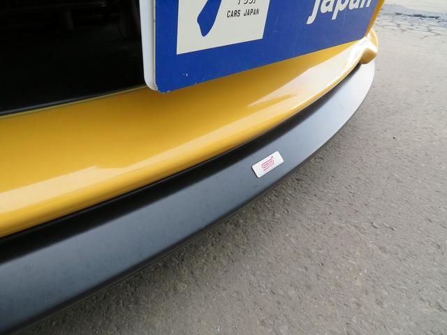 WRX STI スペックC タイプRA-R 300台限定車(10枚目)