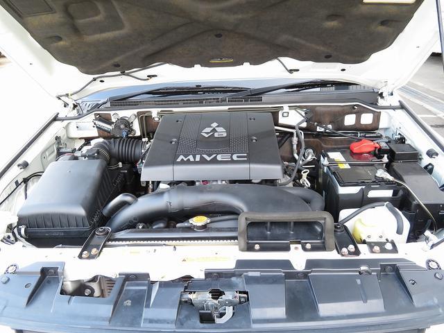 ランクル プラド シグナス FJクルーザー ハイラックス サーフ ハリアー クルーガー ムラーノ エクストレイル サファリ パジェロ トライトン スカイラインクロスオーバー MDX RX
