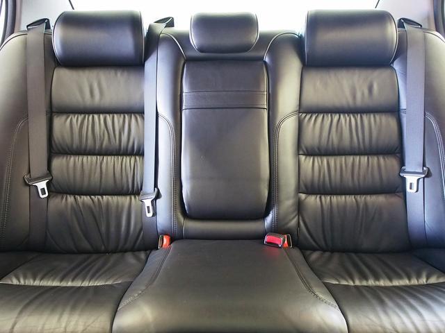 V300ベルテックスED 本革 サンルーフ シートヒーター(4枚目)