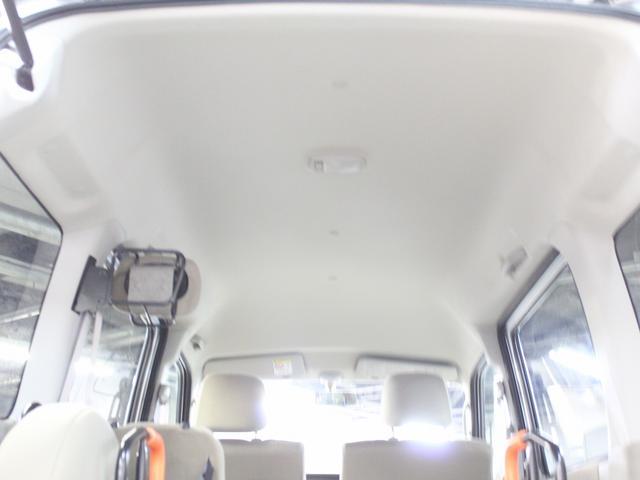 福祉車両 リアスロープ 車椅子一基 電動ウィンチ(16枚目)