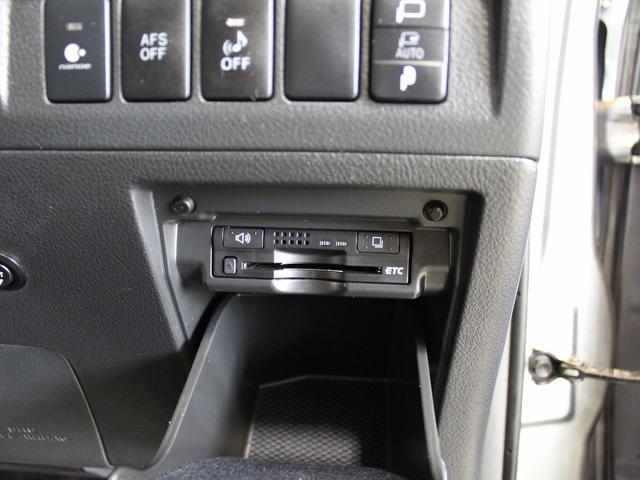 福祉車輌 ハイブリッドSR ウェルキャブ4WD サイドリフト(14枚目)