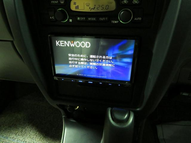 SSR-X 4WD 外SDナビ ディーゼルターボ 本州仕入(3枚目)