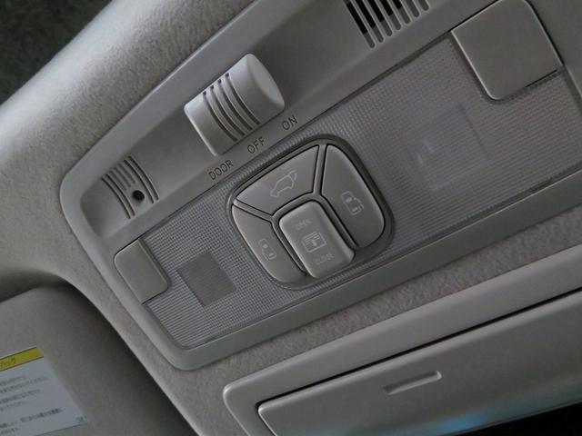アエラス プレミアムED4WD ビッグX 後席M 本州仕入(16枚目)