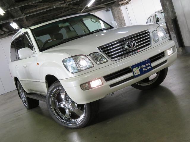 シグナス 4WD 本革 外22AW クールBOX 本州仕入(5枚目)