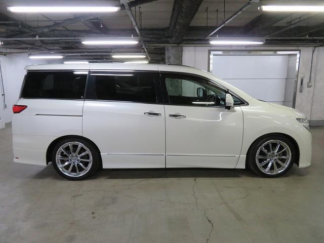 北海道エリアでお車をお探しなら全国展開のフジカーズジャパンにお任せ下さい♪