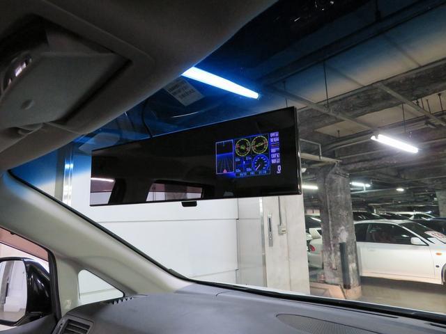 フジカーズジャパン札幌店では常時150台以上の厳選車両を展示中!