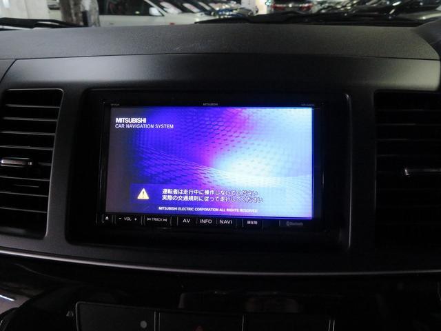 ラリーアート 4WD SDナビ 1オーナー 地デジ 九州仕入(3枚目)