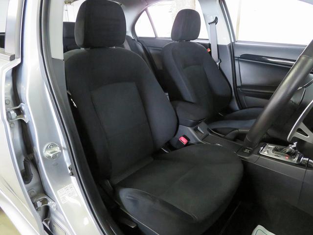 ラリーアート 4WD SDナビ 1オーナー 地デジ 九州仕入(9枚目)
