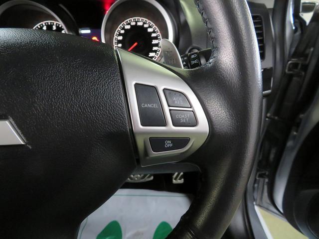 ラリーアート 4WD SDナビ 1オーナー 地デジ 九州仕入(14枚目)