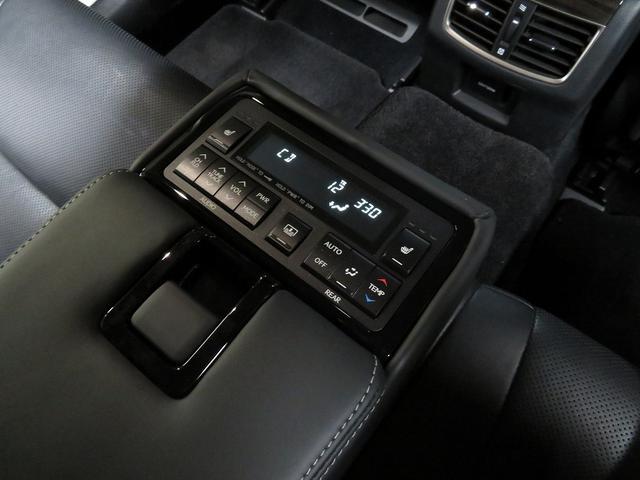 GS350 バージョンL 4WD レーダークルーズ 本州仕入(18枚目)