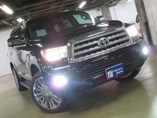 リミテッド 4WD 社外ナビ 1ナンバー 本革 SR 新並(5枚目)