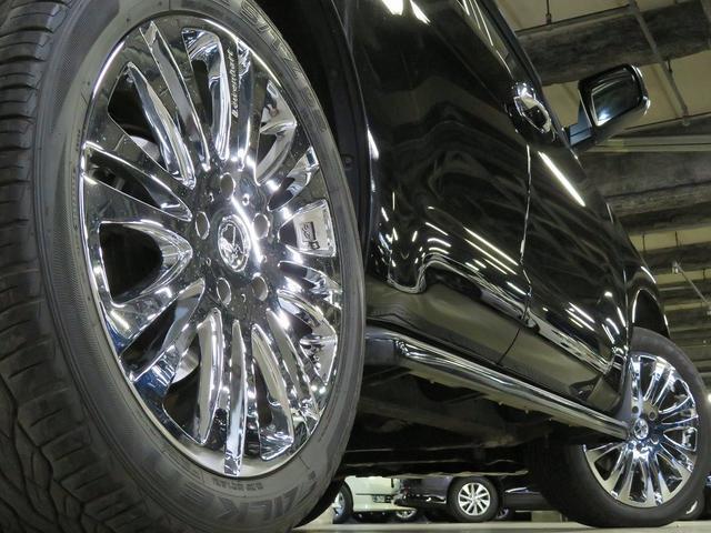 リミテッド 4WD 社外ナビ 1ナンバー 本革 SR 新並(8枚目)