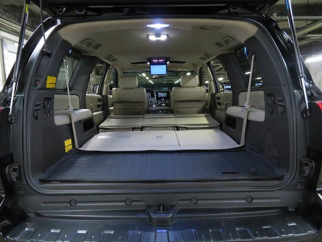 リミテッド 4WD 社外ナビ 1ナンバー 本革 SR 新並(13枚目)