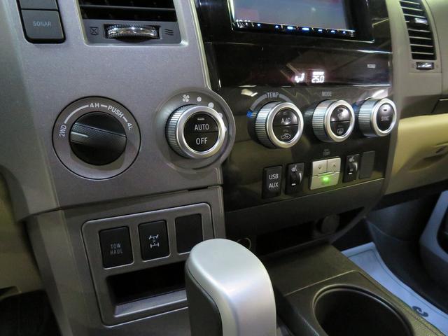 リミテッド 4WD 社外ナビ 1ナンバー 本革 SR 新並(15枚目)