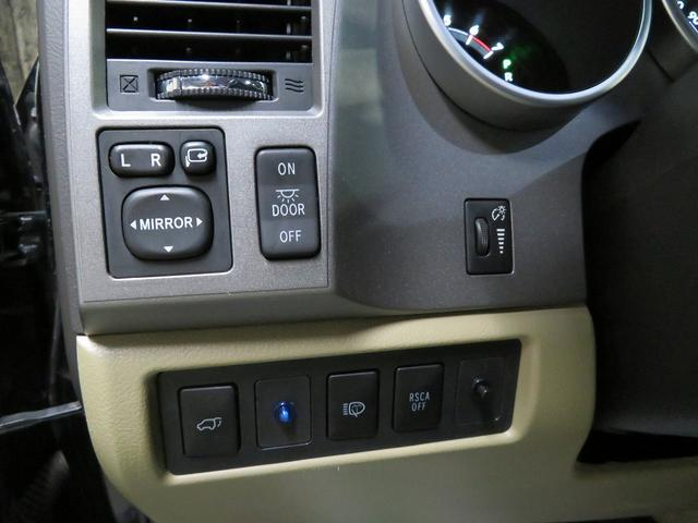 リミテッド 4WD 社外ナビ 1ナンバー 本革 SR 新並(18枚目)