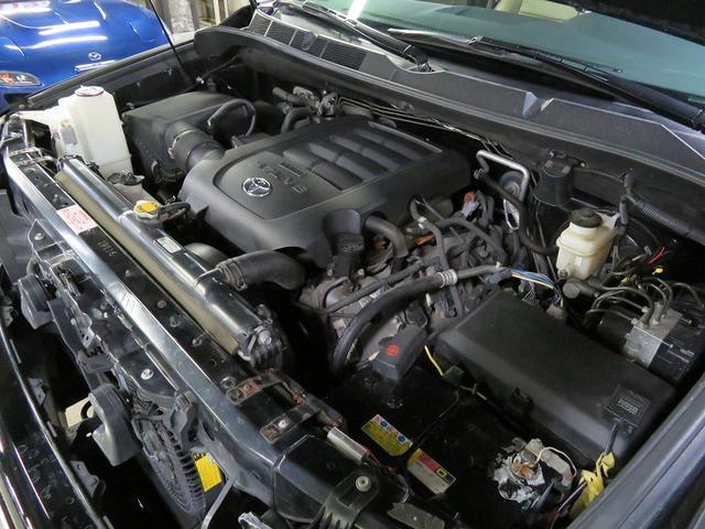 リミテッド 4WD 社外ナビ 1ナンバー 本革 SR 新並(20枚目)