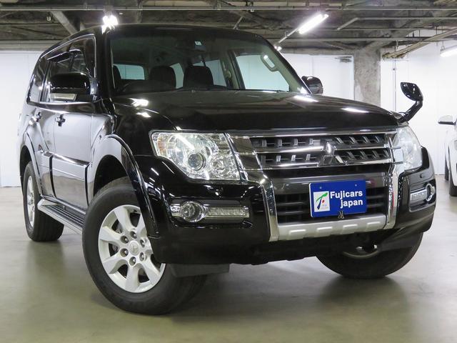 エクシード 4WD DT シートヒーター 後期 本州仕入(5枚目)