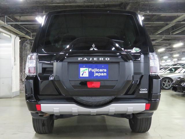 エクシード 4WD DT シートヒーター 後期 本州仕入(6枚目)