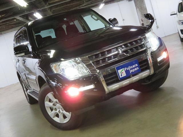 エクシード 4WD DT シートヒーター 後期 本州仕入(8枚目)
