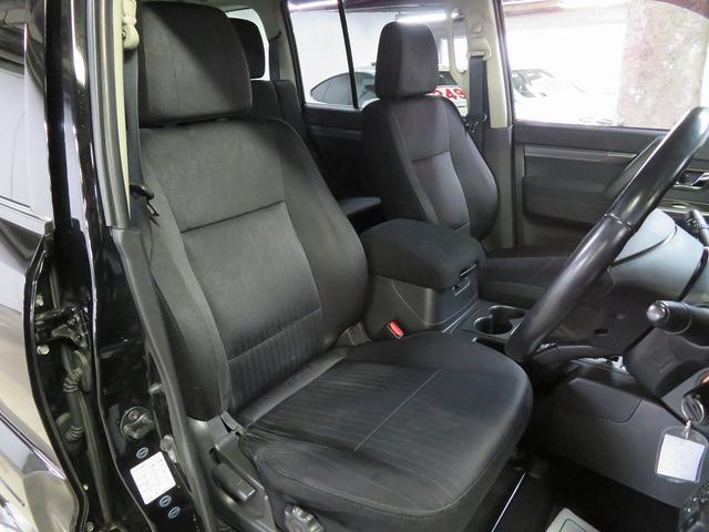 エクシード 4WD DT シートヒーター 後期 本州仕入(10枚目)