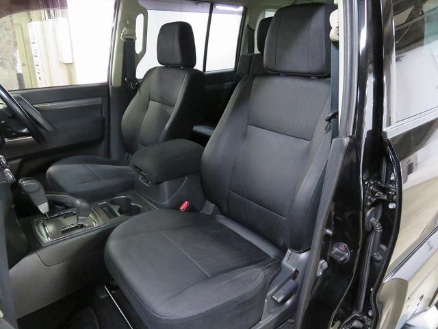 エクシード 4WD DT シートヒーター 後期 本州仕入(11枚目)