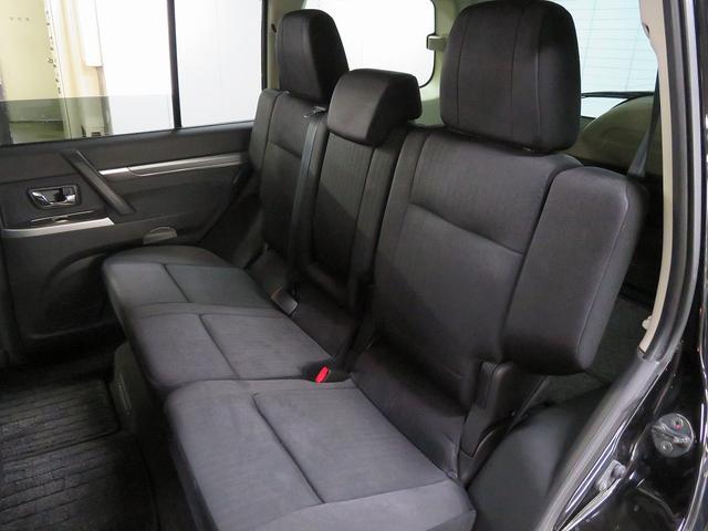 エクシード 4WD DT シートヒーター 後期 本州仕入(12枚目)
