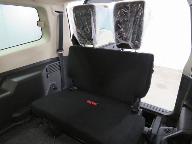 エクシード 4WD DT シートヒーター 後期 本州仕入(13枚目)