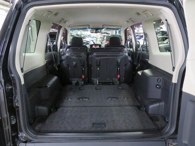 エクシード 4WD DT シートヒーター 後期 本州仕入(14枚目)