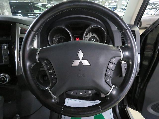 エクシード 4WD DT シートヒーター 後期 本州仕入(16枚目)