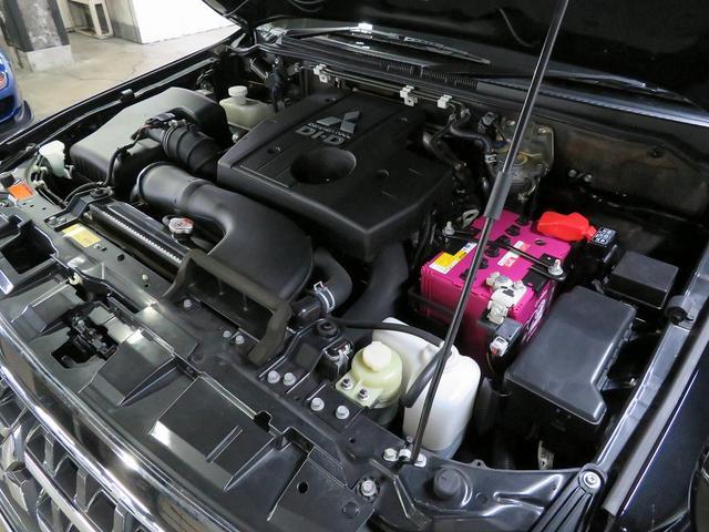 エクシード 4WD DT シートヒーター 後期 本州仕入(20枚目)