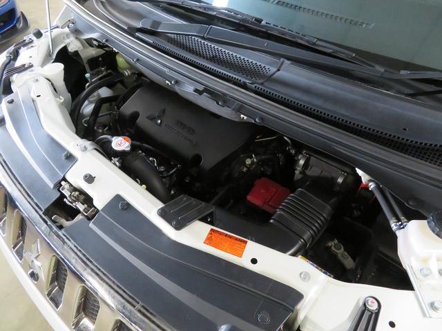 ロイヤルエクシード 4WD ツインモニター 本革 本州仕入(20枚目)
