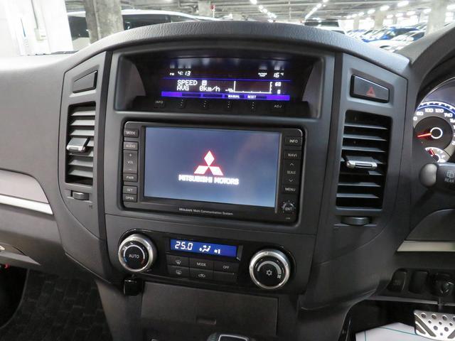 ショート VR-II 4WD シートヒーター DT 本州仕入(3枚目)