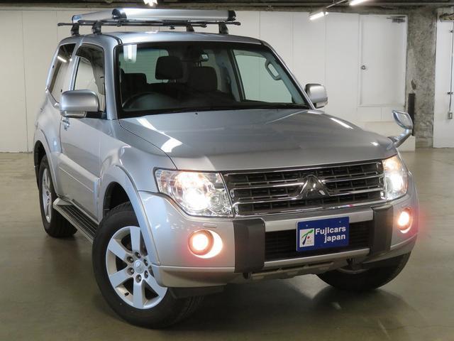 ショート VR-II 4WD シートヒーター DT 本州仕入(5枚目)