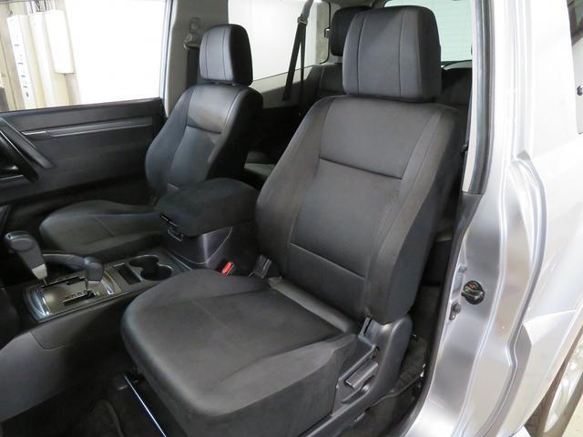 ショート VR-II 4WD シートヒーター DT 本州仕入(11枚目)