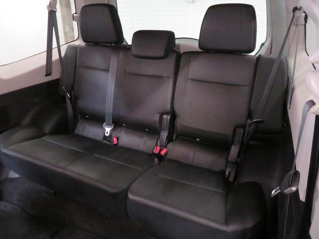 ショート VR-II 4WD シートヒーター DT 本州仕入(12枚目)