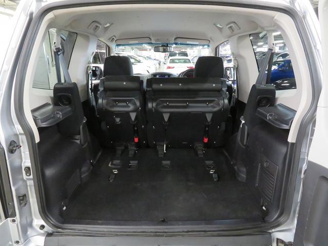 ショート VR-II 4WD シートヒーター DT 本州仕入(13枚目)