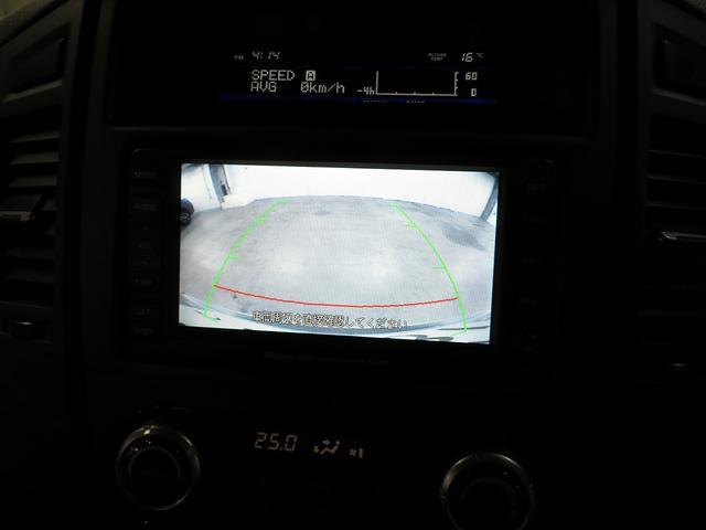 ショート VR-II 4WD シートヒーター DT 本州仕入(14枚目)