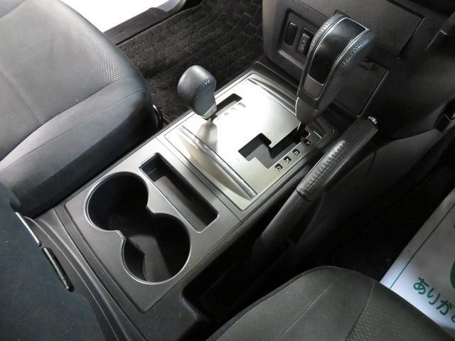 ショート VR-II 4WD シートヒーター DT 本州仕入(17枚目)