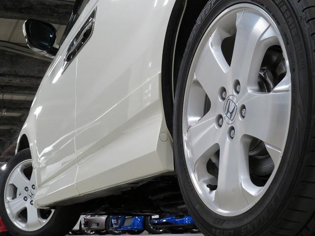S HDDナビSP-PKG4WD HDDナビ 大型コンソール(10枚目)