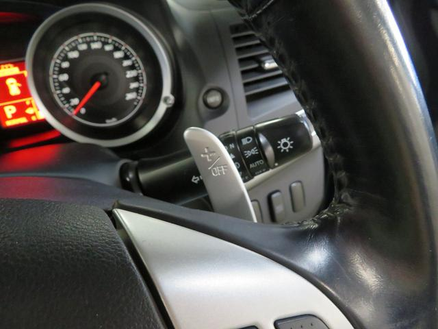 ラリーアート 4WD メモリーナビ クルコン ターボ 本州車(17枚目)