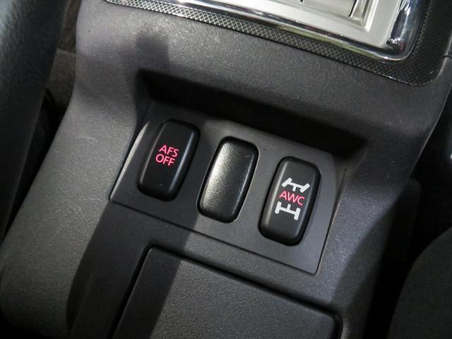 ラリーアート 4WD メモリーナビ クルコン ターボ 本州車(18枚目)