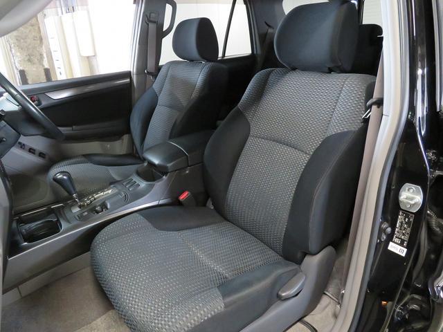 SSR-Xリミテッド 4WD 外HDDナビ エンスタ 後期(11枚目)