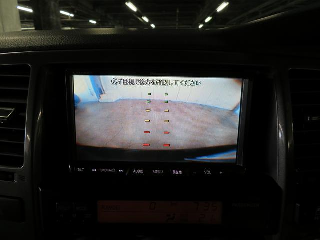 SSR-Xリミテッド 4WD 外HDDナビ エンスタ 後期(15枚目)
