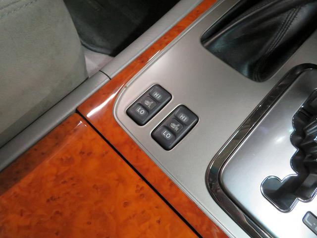 VXーLTD ツーリングED 4WD SDナビ Tベル交換済(17枚目)