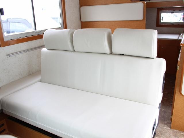 「トヨタ」「グランドハイエース」「ミニバン・ワンボックス」「北海道」の中古車3